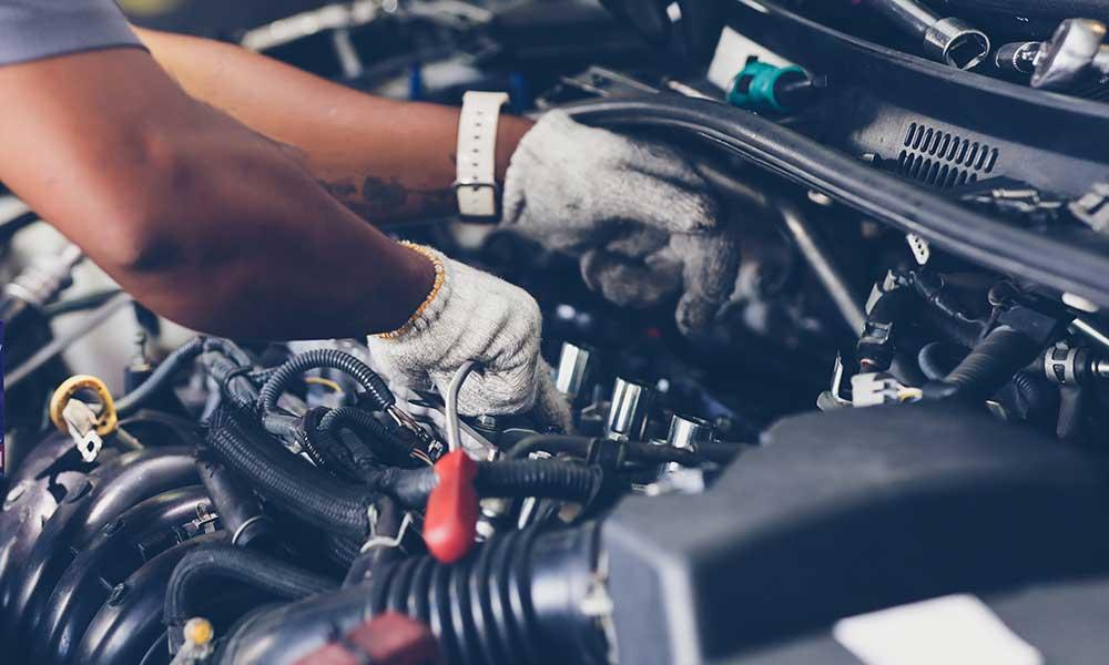 rebuilt-engine